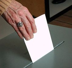 Abbotsford South Posts Large Increase In Advance Poll Turnout