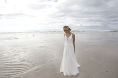 Rembo Styling wedding dresses and bridal gowns - Djena