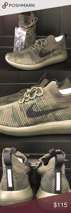 Nike Zoom Fly 2018 I Running Chaussure s I 2018 have   Nike c218d5