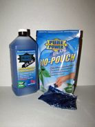 The RV Doctor: Product Spotlight: OP Products - Pure Power Blue