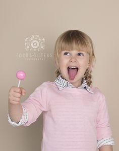 Child Photography | Calgary, Alberta | Focus Sisters Photography