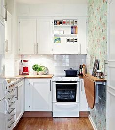 Image of: Small Efficient Kitchen Design | 123 Kitchen | Pinterest on small farmhouse kitchen design ideas, red small kitchen design ideas, small kitchen design interior, small kitchen breakfast bar, bar under basement stairs ideas, small kitchen coffee bar, small kitchen design ideas budget, small kitchen layout design, top home bar ideas, kitchen bar area ideas, bright colors for small kitchens ideas, small kitchen floor design ideas, small kitchen bar counters, small outdoor bar design ideas, small eat in kitchen design ideas, small kitchen design color, small condo kitchen bar, open kitchen living room design ideas, small narrow kitchen design ideas, bar stool design ideas,