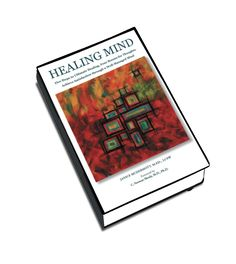HEALING MIND: Five Steps to Ultimate Healing, Four Rooms for Thoughts: Achieving Satisfaction through a Well Managed Mind by Janice L. Mcdermott  Order now on Amazon! https://www.amazon.com/HEALING-MIND-Ultimate-Achieving-Satisfaction/dp/1504337018/ref=sr_1_1?s=books&ie=UTF8&qid=1510129457&sr=1-1&keywords=healing+mind+janice  #HealingMind #HealingBooks #OrderBooks #JaniceMcdermottBooks #JaniceMcdermott