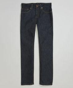 Boys' (8-20) 511™ Slim Fit Jeans - Bacano - Levi's - levi.com