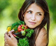 Et Yemiyorsanız!Et, demir ve B12 vitamini gibi anemiyi engellemeye, enerjiyi yükseltmeye yarayan elzem besin öğelerini içeriyor.    Yazının Devamı: Et Yemiyorsanız!   Bitkiblog.com  Follow us: @bitkiblog on Twitter   Bitkiblog on Facebook