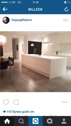 H Kitchen Tiles, Kitchen Dining, Kitchen Interior, Bathtub, Flooring, Living Room, Bathroom, Kitchens, Design