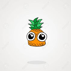 Image result for pineapple draw