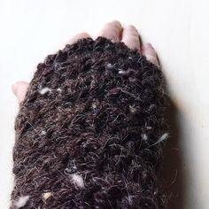 """Visto che ho sempre le mani congelate oggi mi sono regalata questi ❄️"" Photo taken by @maga_instamamme on Instagram, pinned via the InstaPin iOS App! http://www.instapinapp.com (02/01/2015)"