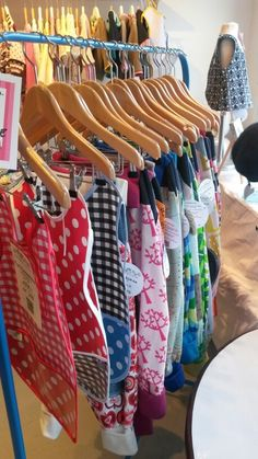 Sale at Pryd ♡