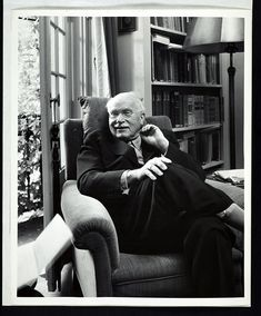 The Red Book and Beyond - The Red Book of Carl G. Jung: Its Origins and Influence | Exhibitions - Library of Congress