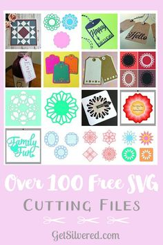 Free Teacup and Saucer Cutting Files in SVG or Silhouette Studio Format. Use as Regular Cut or Print and Cut. Silhouette Curio, Silhouette Cameo Projects, Free Silhouette, Free Svg Cut Files, Svg Files For Cricut, Crafts To Do, Paper Crafts, Shilouette Cameo, Vinyl Gifts