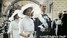 OTMA: Olga, Tatiana, Maria, and Anastasia Romanov.