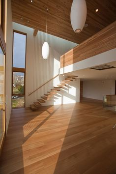 The Butler Residence by PATH Architecture