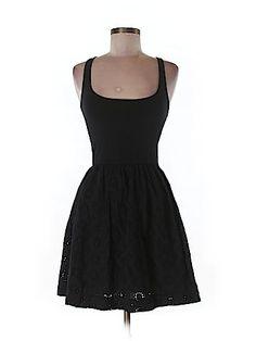 Eight Sixty Women Casual Dress Size M