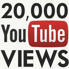http://buyingyoutubesubscribers.com/folks-buy-youtube-views/   Do Folks Buy YouTube Views