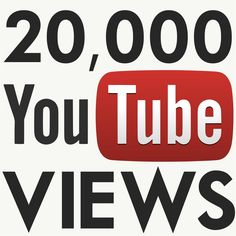 http://buyingyoutubesubscribers.com/pay-youtube-views/ Buy Cheap YouTube Views