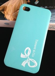 TIFFANY BLUE BOW-KNOT HARDCASE FOR IPHONE 4/4S - II - SHIPPING FROM US by DESIGNER, http://www.amazon.com/dp/B006EKZVL8/ref=cm_sw_r_pi_dp_jJF7pb0S9NSE3
