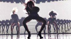 Beyoncé lanza su nuevo disco sin previo aviso