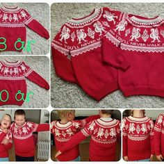 Minion Baby, Liverpool Fc, Baby Knitting, Boho Shorts, Cheer Skirts, Christmas Sweaters, Knitting Patterns, Photo And Video, Haircuts