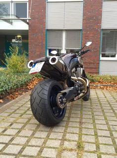 My Yamaha MT01 Custom Motorcycles, Cars And Motorcycles, 49cc Moped, Yamaha Bikes, Motocross, Motorbikes, Street Fighter, Vehicles, Harley Davidson