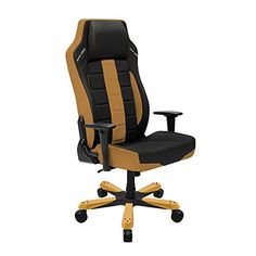 dxracer ce120nw big and tall office chair office chair best