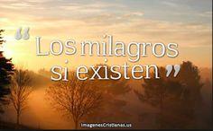 This and That/Esto y Aquello: Milagros por Dali Castillo