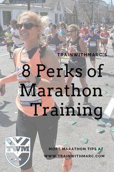 Running Plan, Running Workouts, Running Tips, Marathon Tips, First Marathon, Marathon Motivation, Running Motivation, Fitness Motivation, Marathon Training Diet