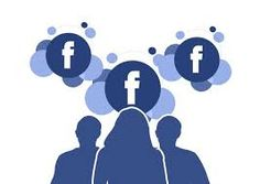 The Importance Of Using Social Media For Marketing Latest Facebook, About Facebook, Facebook Likes, For Facebook, Hack Facebook, Facebook Marketing, Marketing Plan, Social Media Marketing, Digital Marketing