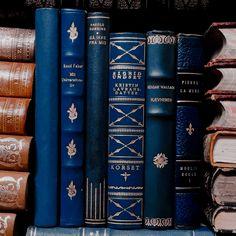 Ravenclaw, Harry Potter Background, Photocollage, Harry Potter Wallpaper, Blue Books, Hogwarts Houses, Book Aesthetic, Antique Books, Vintage Books
