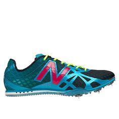 New Balance MMD500B2,    #NewBalance,    #MMD500B2,    #Running