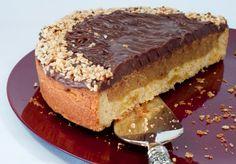 Appunti di cucina di Rimmel: Torta giffonese
