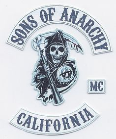 Sons of Anarchy Patch Set.jpg (557×665)