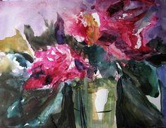 Kerstin Sigwart Kunst Abstraktes Moderne Abstrakte Kunst