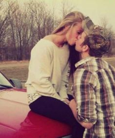 #relationshipgoals #sweetcouple #country #countrythang