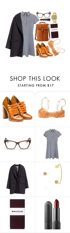 """rest in peace"" by misspamplemousse ❤ liked on Polyvore featuring Miu Miu, Dooney & Bourke, Mimi Holliday by Damaris, Christian Dior, American Apparel, H&M, Joomi Lim, Whistles and Casio"