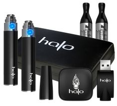 Much cheaper than the local vape shops. Excellent products and service!