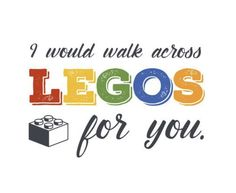 #quoteoftheday Legos, Quote Of The Day, Fun, Instagram, Lego, Day Quotes, Funny, Hilarious, Logos