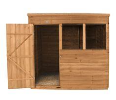 Garden Sheds 7x5 garden sheds for sale apex sheds reduced,pent roof sheds,potting