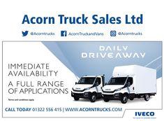 Acorn Trucks (@Acorntrucks) on Twitter Acorn, How To Apply, Trucks, Twitter, Socialism, Tassel, Truck