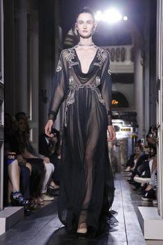 Fall 2012 Couture | Paris Haute Couture