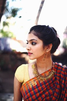 character inspiration Indian Model Actress Latest Pictures News and Biography Girl Photography Poses, Fashion Photography, Beautiful Saree, Beautiful Lips, Indian Models, Indian Beauty Saree, India Beauty, Asian Beauty, Indian Girls
