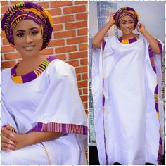 Call, SMS or WhatsApp if you want this style, needs a skilled tailor to hire or you want to expand more on your fashion business. African Print Dress Designs, African Print Dresses, African Print Fashion, Ankara Designs, African American Fashion, Latest African Fashion Dresses, African Dresses For Women, African Attire, African Traditional Dresses