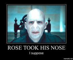 Maze Runner meets Harry Potter OH MY GODS IM DEAD
