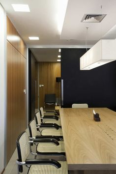 Gallery of BPGM Law Office / FGMF Arquitetos - 15