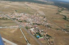 """Recuperado el espacio natural """"Caño Viejo"""" de Martín de Yeltes por la AECT Duero-Douro http://revcyl.com/www/index.php/medio-ambiente/item/3259-recuperado-el-espacio-natural-%E2%80%9Cca%C3%B1o-viejo%E2%80%9D-de-mart%C3%ADn-de-yeltes-por-la-aect"""