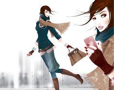Google Image Result for http://www.breeleman.com/blog/wp-content/uploads/2010/01/fashion-woman-phone2.jpg