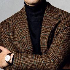 Blazer Outfits Men, Stylish Mens Outfits, Blazer Fashion, Fashion Outfits, Mens Fashion Blog, Mens Fashion Suits, Mens Suits, Blackburn, Men's Wardrobe