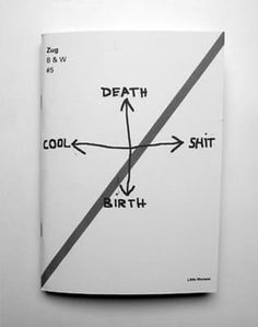 Zug Magazine - Cool Independent Zines You Should Know About | Complex