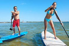 Things to Do in Daytona Beach | Events, Shopping, Nightlife