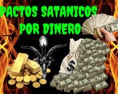 Cómo se hace un. pacto con el Diablo, cómo se le vende el alma al Diablo por dinero, cómo hago un pacto con Lucifer por riqueza, En esta pag--23ina encontrara la manera de hacer un pacto Con el diablo  Soy Brujo, santero y hechicero de magia negra hacemos amarres de amor con magia negra, amarres de amor con fotografías, soy el brujo mas efectivo de todos Víctor Damián Rozo  contáctenos ya desde todo el mundo  WhatsApp (57) 315 630 48 23 Colombia